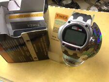 New Vintage Timex Data Link USB 851 Ironman Triathlon PC To Smart Watch Transfer
