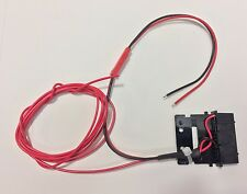 Motorola MotoTrbo Cable Speaker-Ignition XPR4550 XPR4350 RKN4136A DM3600 DM3601