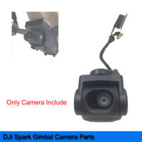 1080P Mini Gimbal Camera w/ Signal Cable Repair For DJI Spark Drone Quadcopter