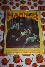 The House Of Hammer #1, Dracula/Christopher Lee/Van Helsing, 1976