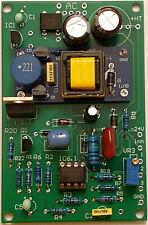 Power High Voltage Adjustable Battery