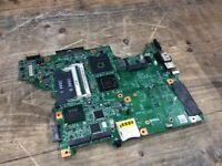 Dell Latitude E5500 Laptop Motherboard X704K