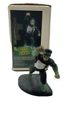DC Direct Green Lantern Kyle Rayner Full-Size Statue by William Paquet 1997 1045