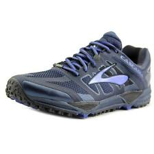 Brooks Men's Synthetic Running, Cross Training Athletic Shoes