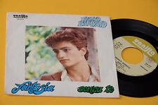 "FRANCO BARBATO 7"" FANTASIA ORIG ITALY 1978 EX+"