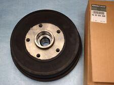 tambour de frein origine DACIA DUSTER 1.5 DCI / 1.6 réf. 432005445Rneuf