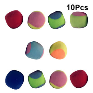 10pcs Stick Prcatical Funny Creative Durable Throw Toy for Girls