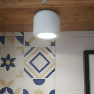 Spot Lights LED Down Light Ceiling Lamp Kitchen Aisle Lighting Surface Mounted