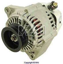 ALTERNATOR (13767) ACURA CL 2.3L 1998-1999 HONDA  ACCORD 2.3L 1998-2002