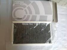 BMW Genuine Micro/Cabin Filter 5 Series E60 E61 6 Series E63 E64 64319171858