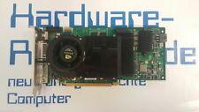 Nvidia Pny Quadro Fx 4400 Pci-Express x16 512MB GDDR3 Dual DVI VCQFX4400