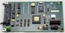 Reliance Electric 56936-102Aaa Communications Card Gv3000