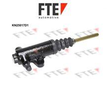 KN25017D1 Cilindro secondario, Frizione (FTE)