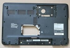 TOSHIBA SATELLITE PRO L770 PLASTURGIE CHASSIS 13N0-Y3A0101
