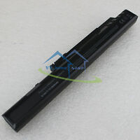 3Cell Battery for Acer Aspire One A110 A150 D150 D210 D250 UM08A31 UM08A51 ZG5