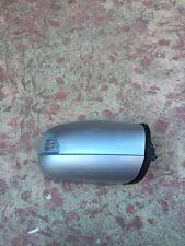 MERCEDES W210 E320 E430 E55 98-03 OEM PASSENGER RIGHT FRONT DOOR SILVER MIRROR