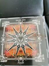 Killing Joke - Pylon CD