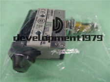 Omron Limit Switch D4MC-5040-N NEW