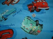 NEW Nurse uniform scrub top xs small medium lg xl 2xl 3xl 4xl 5xl 6xl  BLUE CARS