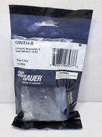 Sig Sauer P250/P320 Subcompact Magazine 10 Round 9mm MAG-SC-9-10