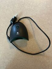 Logitech Precision Wireless Xbox Receiver C-X3B18