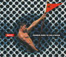 Frankie Goes To Hollywood - Relax (CD, Single, Tra)