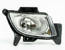 Right Fog Lamp for 2008 2009 2010 2011 2012 Hyundai Elantra Touring i30 i30CW