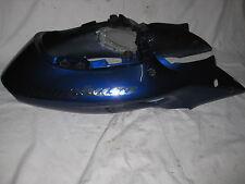 SUZUKI GSX-R 1300 Hayabusa WVA1 CARENADO TRASERO, Parte Trasera, 99-07