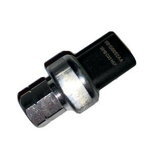 A/C 压力开关传感器代工 68156982aa 适合克莱斯勒 Dodge 吉普 M