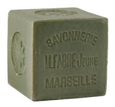Marius Fabre Savon De Marseille Olivenölseife 600g