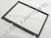 "Originale IBM Lenovo THINKPAD X60s 12.1 "" Schermo LCD Laptop Lunetta 1V9721"