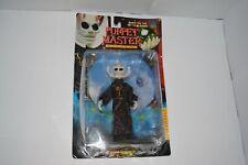 Full Moon Toys Puppet Master Figura de Acción Mephisto 6014