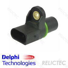 Camshaft Position Sensor CPS BMW:E46,E39,E36,E83,E65 E66 E67,E53,E85,E87,E90