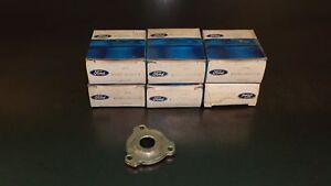 Lot (6) New NOS OEM Ford Carburetor Choke Control Diaphragm Cover D0AZ-9J554-A