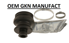 CV Joint Boot Kit 126 350 03 37