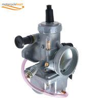 Carburetor For 20mm Round Slide VM Series Carb VM20-273