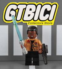 Lego Starwars batalla on Takodana 75139