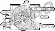 Denso Engine Cooling Fan DER09031 Replaces 46527424 69422018010
