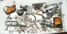 Kawasaki Kl650 Metric Bolt Nut Screw Bolts Bracket Brace Fastener 06-10 Asian