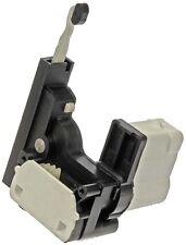 1991-2007 GM RF RR Door Lock Actuator Century Yukon