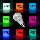 Glow in the Dark Acrylic Star Ceiling Paint UV Black light Super Bright COSMIC
