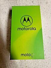 Moto G6 Alexa Hands-Free32GB Unlocked (AT&T/Sprint/T-Mobile/Verizon)OYSTER BLUSH