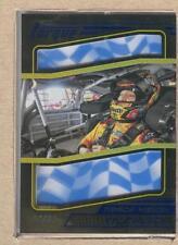 Kyle Busch TV8 2017 Torque NASCAR Racing Track Vision Blue 54/99