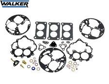 Mercedes Benz W110 220S 230 250C 280S Carburetor Repair Kit Walker 9000702501