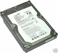 Seagate Barracuda 7200.11 ST3500320AS ST3500620AS ST3500820AS Repair Unbrick