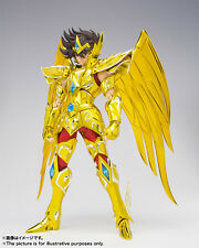 [FROM JAPAN]Saint Seiya Cloth Myth Saint Seiya Omega Sagittarius Seiya Actio...