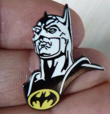 BEAU PIN'S DC COMICS BATMAN DEMONS ET MERVEILLES