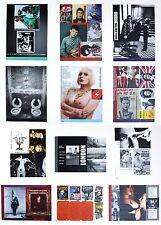 Punk Offset 2010, Auflage 19/100, Sammelmappe