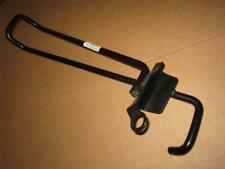 *YAMAHA NOS - SIDE STAND - YZ250 - YZ490 - 1982 - 5X6-27311-01