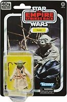 Star Wars The Black Series 40th Anniversary Wave 3 - Yoda Action Figure